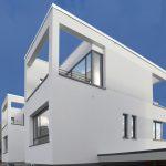 oppermann architekten atelier
