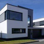 oppermann architekten Dietzenbach