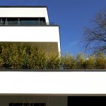 oppermann architekten Frankfurt Sachsenhausen