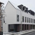 oppermann architekten MFH