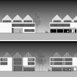 oppermann architekten studie aerztehaus